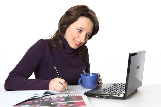 Berani Untuk Memulai Bisnis Dengan Modal yang Sedikit