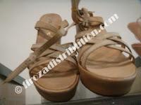 29d451a6cba188 Destockage de chaussures Femmes JONAK-GROSSISTES-ANNONCES GRATUITES ...