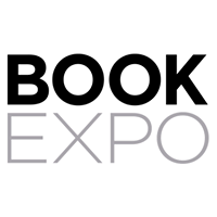 Book Expo 2018 - Day 1 (Wednesday)