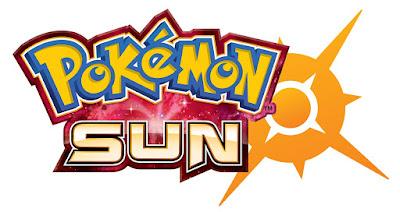 http://vignette1.wikia.nocookie.net/pokemon/images/5/58/Pok%C3%A9mon_Sun_logo.png/revision/latest?cb=20160226165047