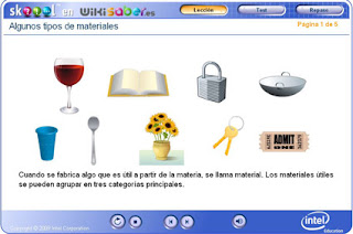 http://ww2.educarchile.cl/UserFiles/P0024/File/skoool/2010/Ciencia/characteristics_of_matter/