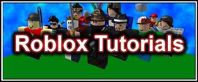 5 Ways To Reduce Lag On Roblox Wikihow Domini S Roblox Blog Ways To Reduce Lag On Roblox