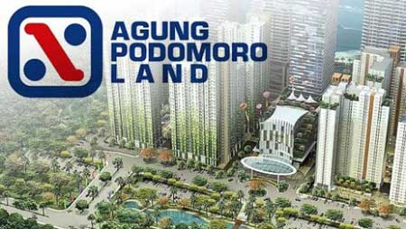 Nomor Call Center CS Agung Podomoro Land