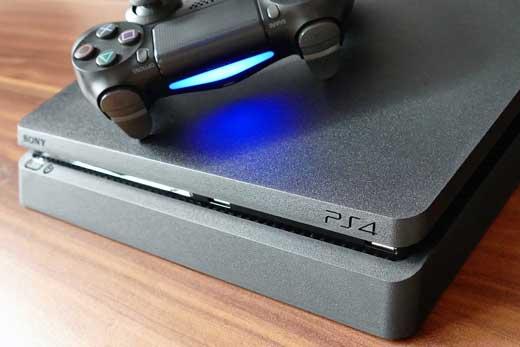 Setiap konsol game biasanya memiliki fitur 9 Trik Untuk Memaksimalkan Console Game Playstation 4 (Konsol PS4)