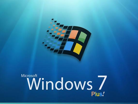 download besplatne pozadine za desktop 1152x864