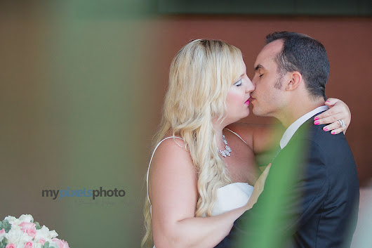 My Pixels Photo                                       : Ashley + Justin, Ensenada, Mexico Wedding Photographer
