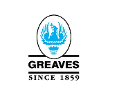 Greaves Cotton reported PAT of Rs 44 crore for Q3 2016-17 & YTD growth of 3% for period ending Dec 2016.