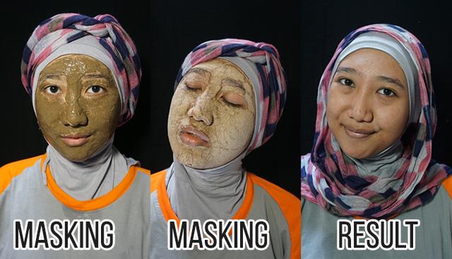 Untuk Mengaplikasikan Makeup, Bagus Kuas, Spons, Atau Jari?