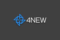4New ICO: Solusi Untuk Konversi Sampah Menjadi Energi