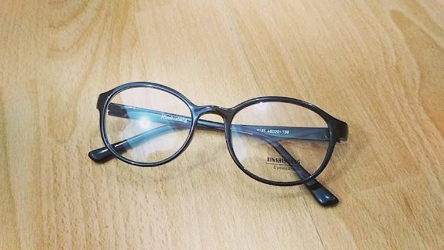 kacamata minus murah di semarang