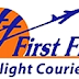 First Flight Courier Customer Care Number Tracking India