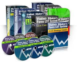 Cutting Open the Forex LST System - How it Really Works