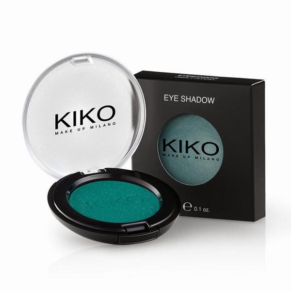 sombra de ojos kiko