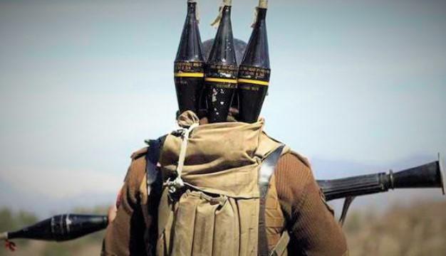 askeri-arac-a-roketatarli-saldiri