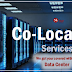 Which Web Host Are You Wanting – Server Colocation or Provided Computers?