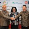 Apa Fungsi Kartu Pekerja Indonesia (KPI) Yang Dari BNI Itu?