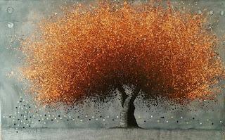 arboles-en-primer-plano-pinturas
