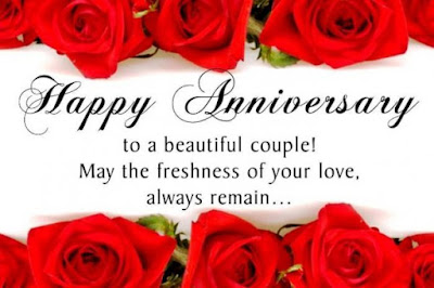 happy-wedding-anniversary-wishes-messages-for-couple-1