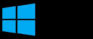 windows hyper-v openshift container platform