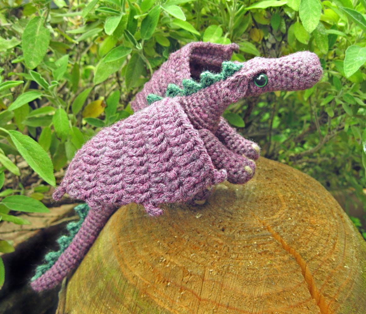 Dragon Crochet Pattern. Amigurumi toy - Kindle edition by Pertseva,  Svetlana, Sharapova, Ekaterina. Crafts, Hobbies & Home Kindle eBooks @  Amazon.com.   1000x1165