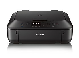 Canon PIXMA MG5622