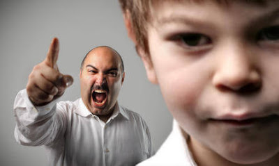 Parenting 101: 15 Habits Your Child May Possess and Their Meanings