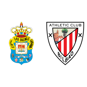 Las Palmas vs Athletic Bilbao Full Match & Highlights 17 September 2017