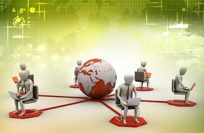 Ganar Mucho Dinero Con Un Sitio En Internet