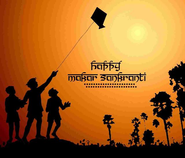 happy-makar-sankranti-image