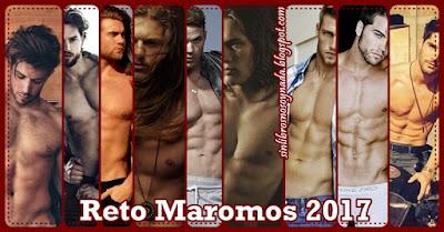 http://sinlibrosnosoynada.blogspot.com.es/2017/01/reto-maromos-2017.html