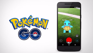Pokemon go for jelly bean 4.2.2 apk  download pokemon go android jelly bean 4.2.2