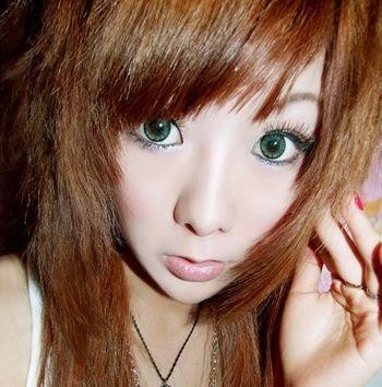 Japanese Girls Gone Wild
