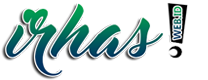 irhas.web.id