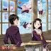 ▷ Descargar Murenase! Seton Gakuen OST - OP&ED [Extendido] [MP3-320Kbps]