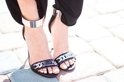 ideas de Zapatos de Coctel