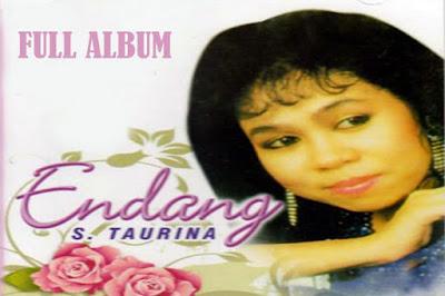 Download Lagu Endang S. Taurina Mp3 Full Album Populer lengkap