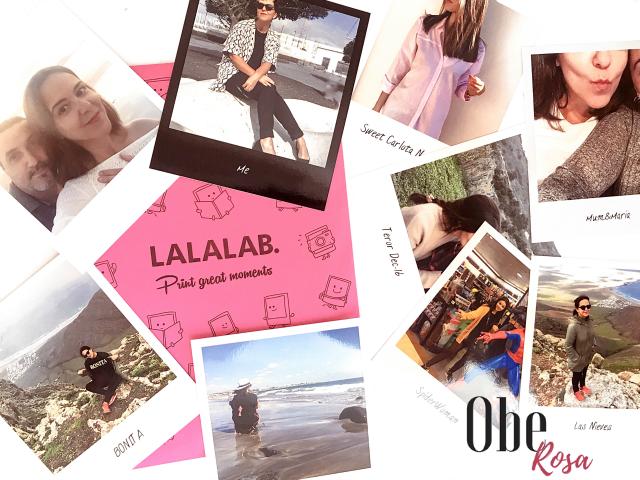 Imprime_las_fotos_de_tu_móvil_con_LaLaLab_discount_code_03