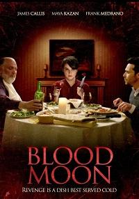 Watch Blood Moon Online Free in HD