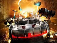Fire And Forget game download pc