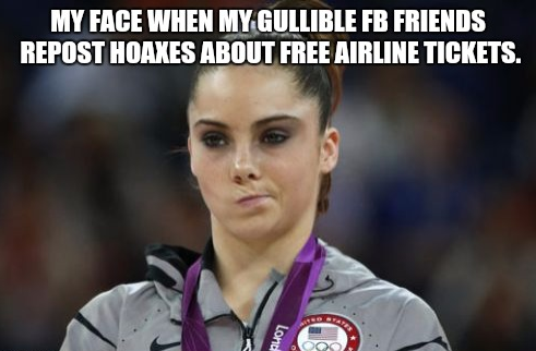 2 here's what famous olympics meme kayla maroney is up to now todby
