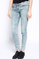 jeansi-calvin-klein-jeans-5