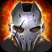 Mayhem - PvP Multiplayer Arena Shooter (Unreleased) v1.17.0