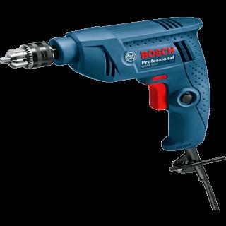 Máy khoan Bosch GBM 320 Professional