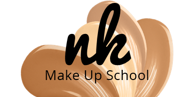 NickyKerosene Make Up School