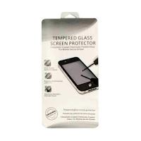 Harga Asus Zenfone 3 Laser ZC551KL
