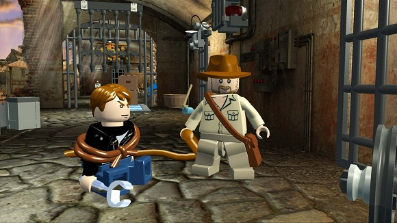 lego-indiana-jones-2-pc-screenshot-www.ovagames.com-5