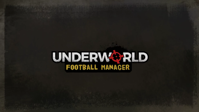 underworld-soccer-manager-18.jpg