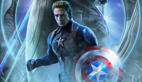Captain-America-Comics-Character-Origins-History