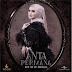 Lirik Lagu : Anta Permana Dato Sri Siti Nurhaliza
