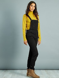 http://www.kiabi.com/salopette-en-jean-coupe-skinny-femme-denim-black_P525819C525820